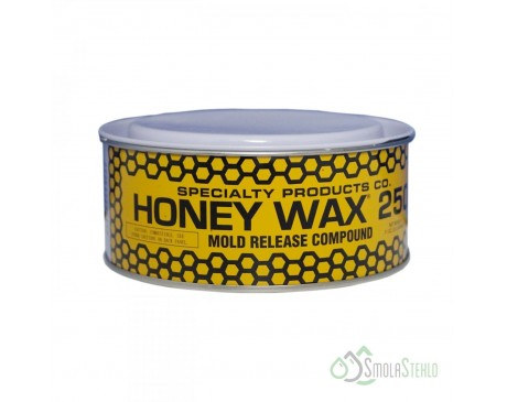 Воск HONEY WAX 250 (312 гр)