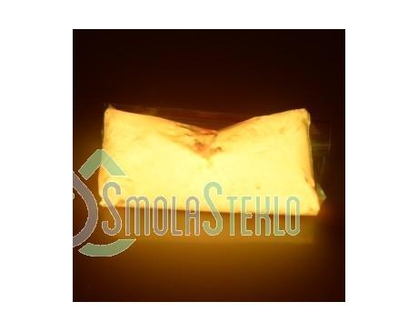 Люминофор (жёлтый) (20 гр)