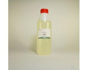 Пластификатор ДБФ (0,5 кг)