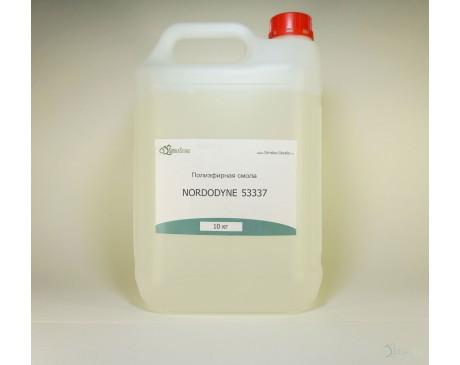 Полиэфирная смола NORSODYNE С 55377 (10 кг)