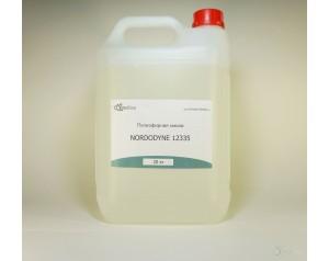 Полиэфирная смола NORSODYNE O 12335 (20 кг)