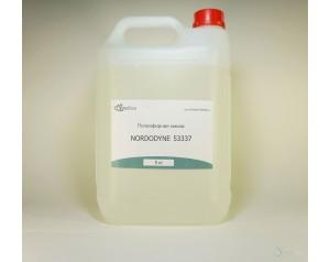 Полиэфирная смола NORSODYNE 55377 (5 кг)