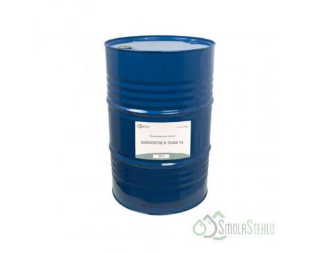 Полиэфирная смола NORSODYNE H 25400 TA (50 кг)