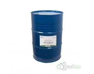 Эпоксидная смола ХТ-116 А (50 кг)