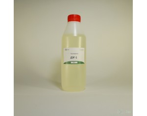 Пластификатор ДЭГ-1 (1 кг)