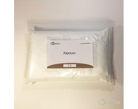 Аэросил 300 (1 кг)