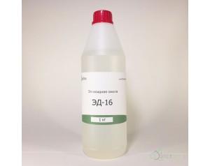 Эпоксидная смола ЭД-16 (1 кг)