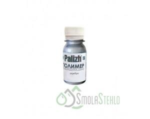 Колеровочная паста (50 гр) (Серебро)