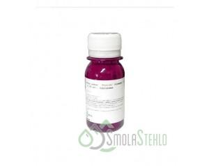 Колеровочная паста (50 гр) (Пурпурный)
