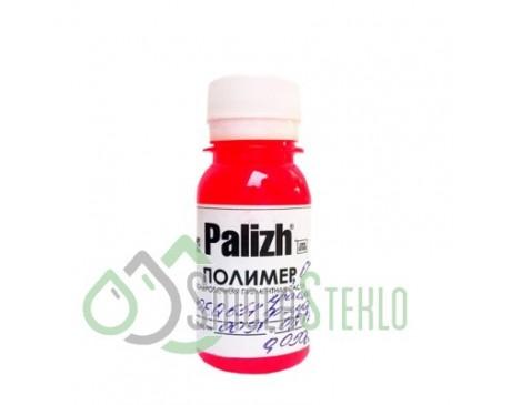 Колеровочная паста (50 гр) (Красный экстра)