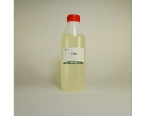 Отвердитель ТЭТА (0,5 кг)