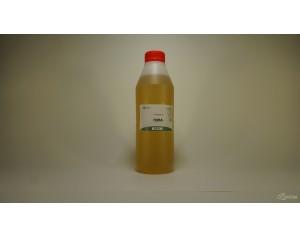 Отвердитель ПЭПА (0,5 кг)