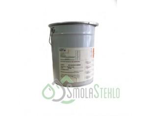 Гелькоут полиэфирный (белый) 25 кг