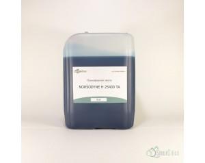 Полиэфирная смола NORSODYNE Н 25400 (5 кг)