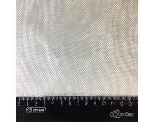 Стеклоткань ЭЗ/1-100 (107) - 10 м