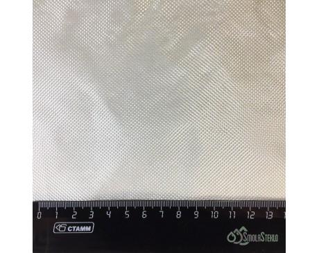 Стеклоткань ЭЗ/1-100 (150) - 10 м