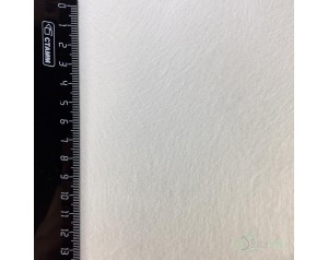 Стекловуаль (100) 30 гр/м - 5 м