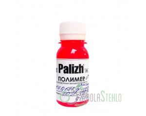 Колеровочная паста (50 гр) (Красный)
