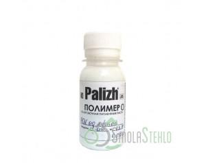 Колеровочная паста (50 гр) (Белый)